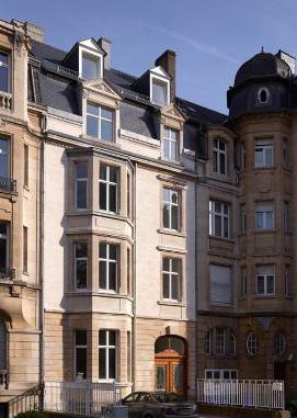 Dawan Luxembourg